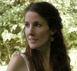 Sarah Isabelle