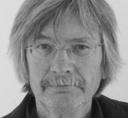 Philipp VORÉ