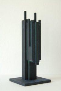 Gerlinde Fertig - skulpturen kaufen