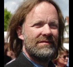 Jörg Plickat