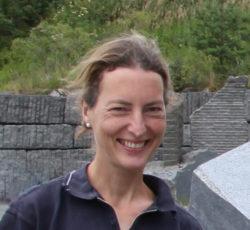 Sophia Bernhhardt